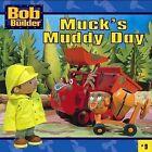 Muck's Muddy Day by Simon Spotlight (Paperback, 2003)