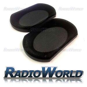 Alfa Romeo Fiat Abarth /& Genuino Blue /& Me Adaptador para iPhone e iPod 71805430