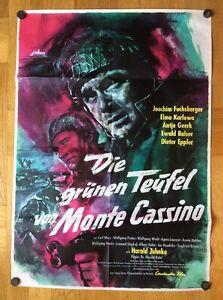 Gruenen-Teufel-von-Monte-Cassino-Kinoplakat-039-58-Joachim-Fuchsberger