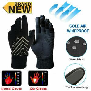 Winter-Ski-Gloves-Touch-Screen-Snow-Waterproof-Thermal-Warm-Motorcycle-Men-Women