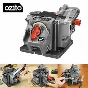 Ozito-OZMFS65WAU-Multi-Function-Electric-Sharpener-For-Knives-Scissors-amp-Tools