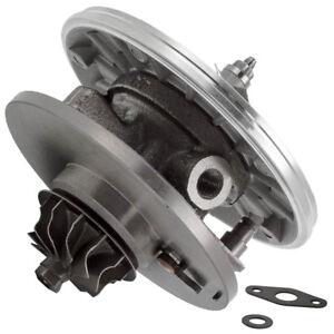 Turbo-Cartridge-for-Peugeot-Ford-Focus-Citroen-110BHP-1-6HDI-753420-GT1544V-CHRA