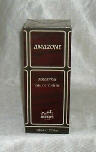 AMAZONE-HERMES-100-ML-AEROSPRAY-EAU-DE-TOILETTE