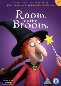 Nuevo-Room-On-The-Broom-DVD-U072138DSP01