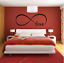 DIY-Removable-Vinyl-Home-Room-Decor-Art-Quote-Wall-Decal-Stickers-Bedroom-Mural
