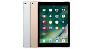 Apple-iPad-AIR-2-16GB-32GB-64GB-Wi-Fi-or-4G-Unlocked-9-7-034-GRADED