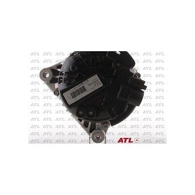ATL AUTOTECHNIK L 83 640 Generator   für Mercedes-Benz C-Klasse Coupe CLK CLS