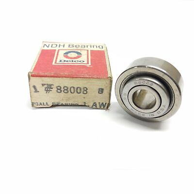 Delco NDH Departure 3308 Shield Bearing Number 809 for sale online