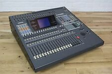Yamaha 02R version 2 digital mixing console awesome-used audio mixer for sale