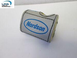 NORDSON-1056296-FILTER-JACKET-NEW