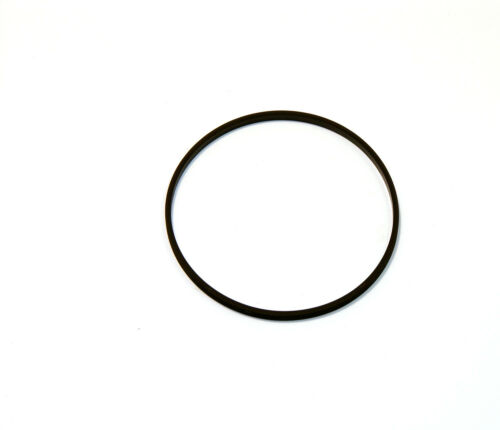 Engine Oil Filter Gasket Wix 15070