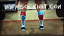 Hiit Crossfit Harley Quinn New Knee-high Athletic Socks CRAZY run