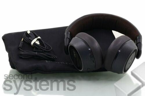 Wireless Headset Kopfhörer 207110-05 Plantronics Backbeat Pro 2 Bluetooth
