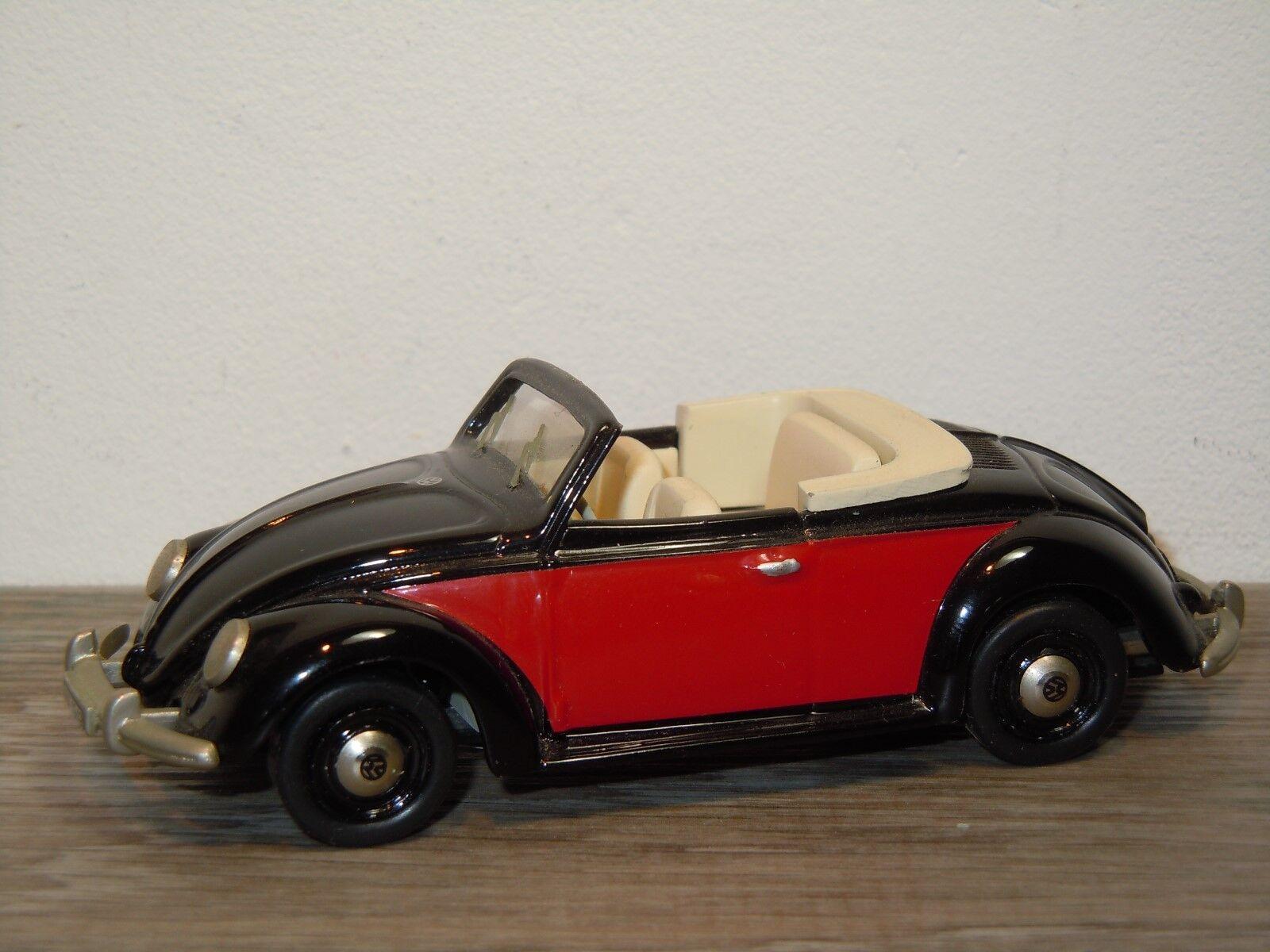 VW Volkswagen Beete Hebmuller 1949 - AMR Century France 1  43 35084  acheter une marque
