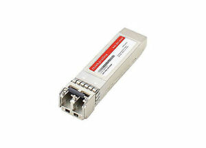 NEW-PROLINE-CISCO-Compatible-SFP-10G-SR-V03-Transceiver-Module-10-2415-03-SFP