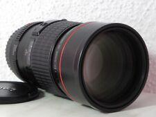 Canon EF 200 / 2,8 L USM