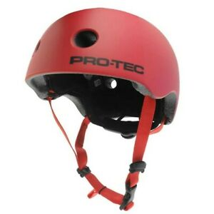 ProTec-City-Lite-Cycle-Helmet-size-XL-60-62cm-Pink-Salmon