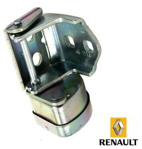 NEU ORIGINAL Renault Türfeststeller Türsteller VORNE LIKNS 804218874R