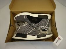 various colors c0a5f c3877 adidas Originals NMD City Sock Primeknit Best (s79150) 11 ...