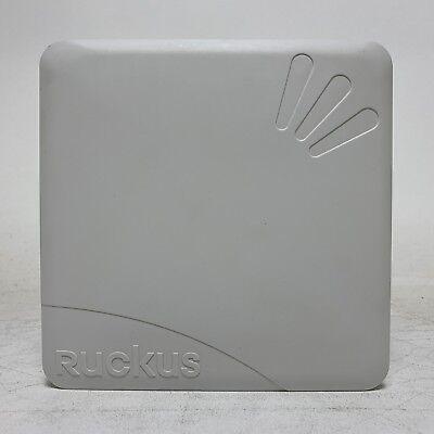 Ruckus Zoneflex 7372 Dual-Band 802.11n Wireless Access Point 901-7372-US00