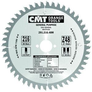 LAMA-CIRCOLARE-WIDIA-da-130-a-180-mm-foro-20-mm-CMT-per-legno-SEGA-PORTATILE