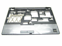 Brand Genuine Hp Compaq 2510p Palmrest Touchpad 451723-001