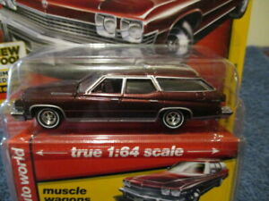 Corsa Wagon 2006 Rare Diecast Family Car Scale 1:43 With Stand GM Buick Sail