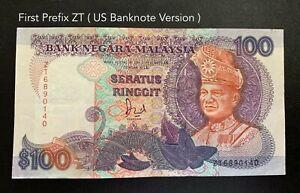 Malaysia-6th-100-First-Prefix-ZT-GVF