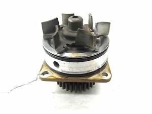 2003 2004 infiniti g35 coupe oem engine cooling water pump for 2003 infiniti g35 coupe window motor