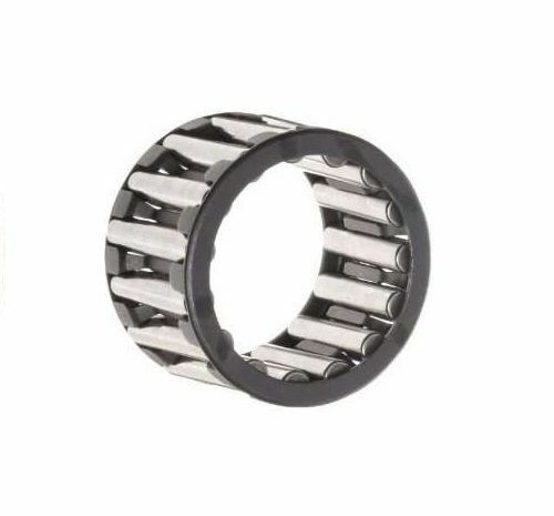 K26x30x17 26x30x17mm  Needle Roller Cage Assembly Bearing