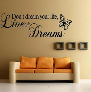 DIY-Removable-Home-Room-Decor-Quote-Word-Decal-Vinyl-Art-Wall-Stickers-Bedroom