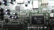 DELL DIMENSION 8200 VOYETRA AUDIO DRIVER PC