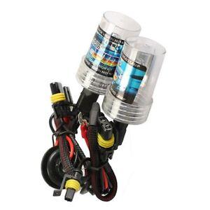 2-ampoules-H7-Xenon-HID-55W-pour-voiture-8000K-G7Q4