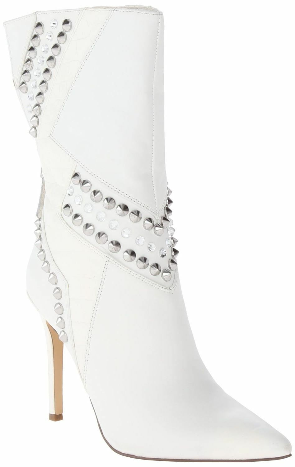 GUESS NYX Women's Dress Booties Save over