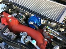 For Tial 50mm Blow Off Valve Bov Subaru Impreza Wrx 02 07 Amp Sti 04 20 Usa