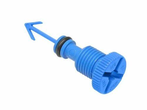 Radiator Drain Plug For X5 325i 325Ci X3 328i 323Ci 323i 325xi 328Ci RX11P9