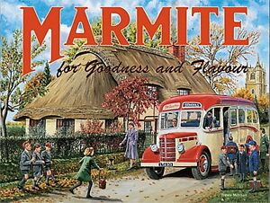 Marmite-Bedford-Bus-For-Goodness-And-Flavour-fridge-magnet-og