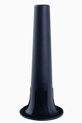 Ravel Clarinet Stand CLN01