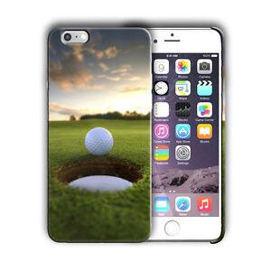Elite-Sport-Golf-Iphone-4-4s-5-5s-5c-SE-6-6s-7-8-X-XS-11-Pro-Max-XR-Plus-Case-04