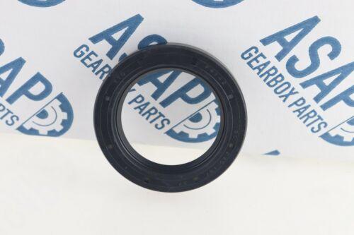 MM Jaguar Diff Side Seal 8436/>1968 901369A Axle Transmission 47.63X69.85X9.53