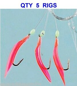 Boat Fishing Gummi Mac Fishing Lure Available In Different Size And Colour.Sea