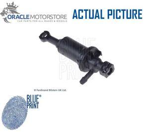 Nuevo-Embrague-de-impresion-Azul-Cilindro-Maestro-Original-OE-Calidad-ADN13485
