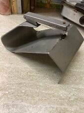 Vintage Bostitch B8s Saddle Stapler