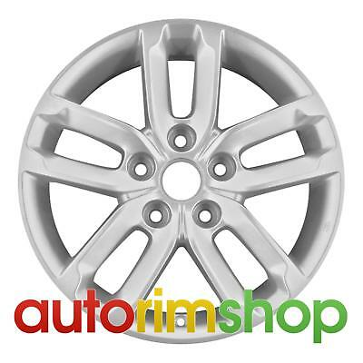 "Kia Optima 2011 2012 2013 16/"" Factory OEM Wheel Rim 529102T150"
