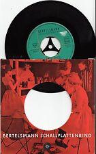 "Twist Party - Chubby Checker, The Orlons, Dee Dee Sharp , 7"" Single"