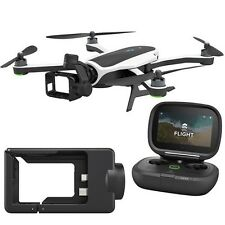 New 2017 GoPro Karma Drone with Harness for HERO5 Black, Global Shipping!