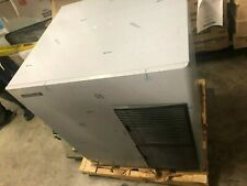 Hoshizaki Slim Line Series 30 Remote Condenser Cubelet Ice Machine F 1501mrj C