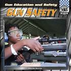 Gun Safety by Brian Kevin (Hardback, 2012)