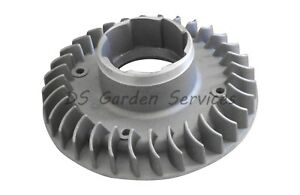 STIHL Genuine 090 Fan Wheel