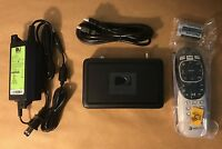 Directv C51-100 Hd Receiver With Remote Hdmi Cable & Power Supply